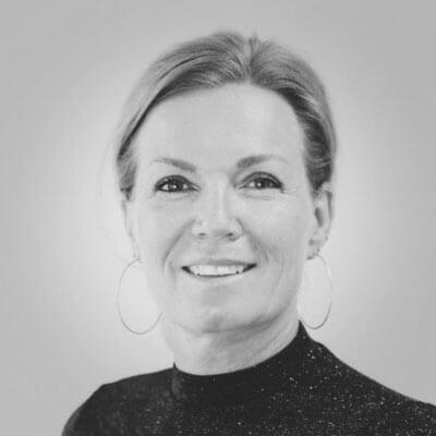 Angelique - Sales Advisor Welkom Hospitality Services