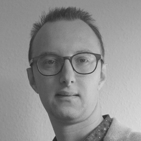 Chrétien - Manager Bid & Tenderteam - Office Depot