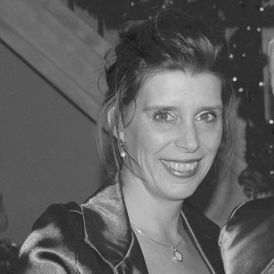 Online-Training-Slim-Inschrijven-Aanbestedingen-review-Bianca van der Nagel