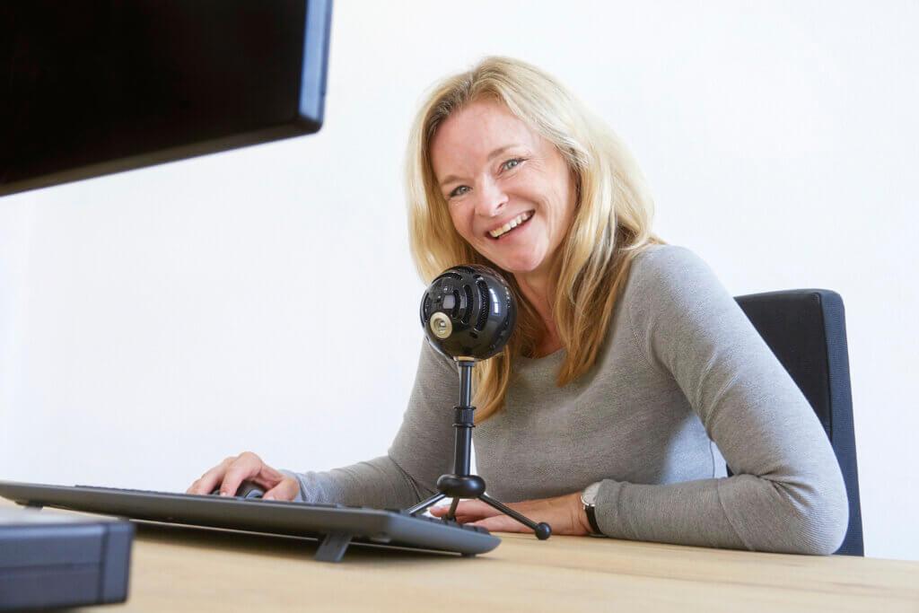 Online Training Slim Inschrijven op Aanbestedingen