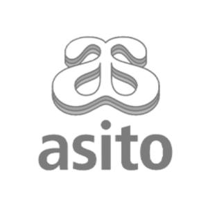 asito logo