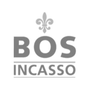 bos incasso logo