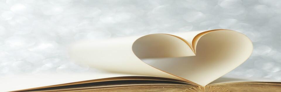 Hoe schrijf je een sterk testimonial in je offerte?