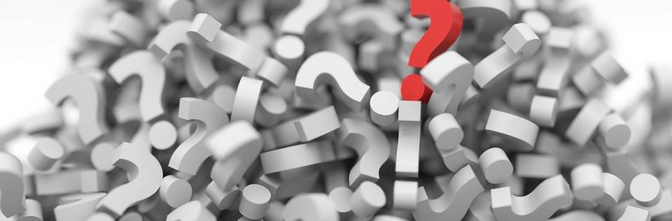 Drie vragen over aanbestedingen