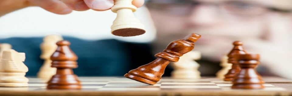 Waarom jouw concurrent meer opdrachten uit offertes scoort